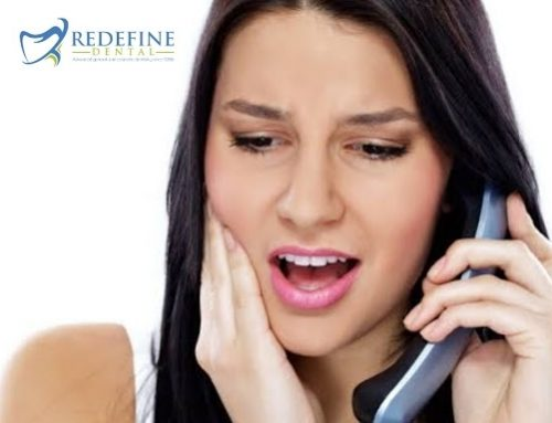 Why won't my dentist give me prices over the phone?